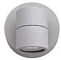 Picture for category Access 20350MG-SAT/CLR Ko Outdoor Wall Sconces