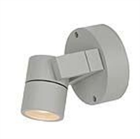 Picture for category Access 20351MG-SAT/CLR Ko Outdoor Lighting Lamps