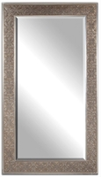 Picture for category Uttermost 14225 Villata Mirrors 40in FIR MIRROR MDF