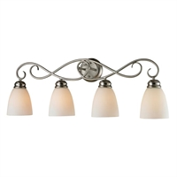 Picture for category Cornerstone 1104BB/20 Bath Lighting Chatham