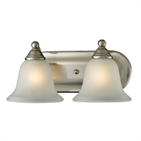 Picture for category Cornerstone 5502BB/20 Bath Lighting Shelburne