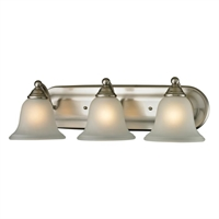 Picture for category Cornerstone 5503BB/20 Bath Lighting Shelburne