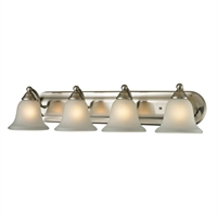 Picture for category Cornerstone 5504BB/20 Bath Lighting Shelburne
