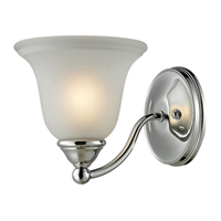 Picture for category Cornerstone 5501BB/30 Bath Lighting Shelburne