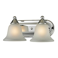 Picture for category Cornerstone 5502BB/30 Bath Lighting Shelburne
