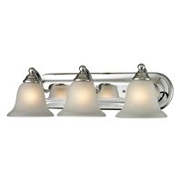 Picture for category Cornerstone 5503BB/30 Bath Lighting Shelburne