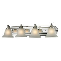 Picture for category Cornerstone 5504BB/30 Bath Lighting Shelburne