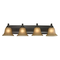 Picture for category Cornerstone 5504BB/10 Bath Lighting Shelburne
