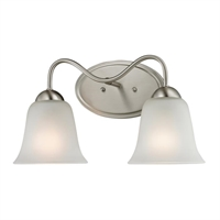 Picture for category Cornerstone 1202BB/20 Bath Lighting Conway
