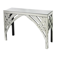 Picture for category Sterling Industries 114-64 Tables