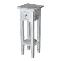 Picture for category Sterling Industries 6500505 Tables 10in