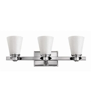 Picture for category Hinkley Lighting 5553CM Bath Lighting Avon