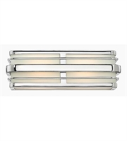 Picture for category Hinkley Lighting 5232CM Bath Lighting Winton
