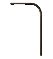 Picture for category Hinkley 15471BZ Nexus Path Landscape 15in Bronze Aluminum 1-light