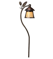 Picture for category Hinkley 1554SZ Aspen Landscape 10in Sienna Bronze Solid Brass & Copper 1-light