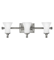 Picture for category Hinkley Lighting 5833AN Bath Lighting Alice