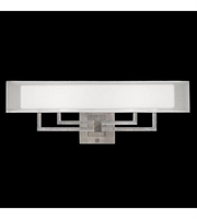 Picture for category Fine Art Lamps 586350-2ST Bath Lighting Quadralli