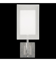 Picture for category Fine Art Lamps 586750-2ST Bath Lighting Quadralli