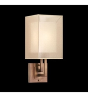 Picture for category Fine Art Lamps 586750ST Bath Lighting Quadralli