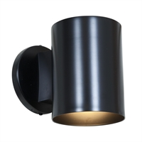 Picture for category Access 20363-BL Poseidon Outdoor Wall Sconces 6in