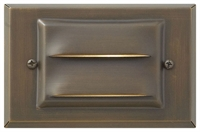 Picture for category Hinkley 1546MZ Deck Landscape 5in Matte Bronze Brass Aluminum 1-light