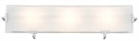 Picture for category DVI DVP14543CH-SSOP Zurich Vanity Lighting 3in 3-light