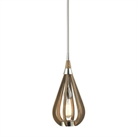Picture for category Elk 31554/1 Janette Pendants 7in 1-light