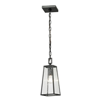 Picture for category Elk 45092/1 Meditterano Outdoor Lighting Lamps 5in 1-light