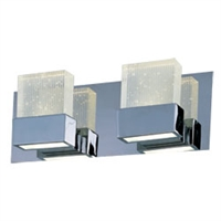Picture for category ET2 E22752-89PC Mediterranean Bath Lighting 15in 4-light