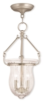 Picture for category Livex 50942-91 Andover Pendants 2-light