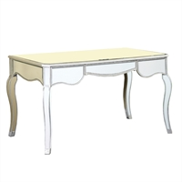 Picture for category Elegant MF3-4002SC Camille Furniture 28in