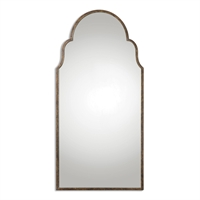 Picture for category Uttermost 12905 Brayden Mirrors 30in Metal