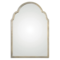 Picture for category Uttermost 12906 Brayden Mirrors 20in Metal