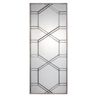 Picture for category Uttermost 09068 Kennis Mirrors 29in Iron