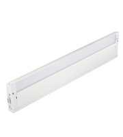 Picture for category Kichler 4U27K22WHT 4u Series Under Cabinet White