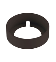 Picture for category Elk WLC140-N-45 Maggie Recessed Lighting 3in Oil Rubbed Bronze Metal