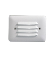 Picture for category Kichler 15782WHT27R Signature Outdoor Accessory 5in White