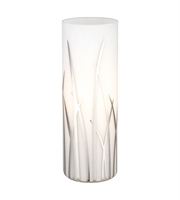 Picture for category Eglo 92743A Riato Table Lamps Chrome 1-light
