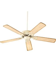 Picture for category Indoor Ceiling Fans