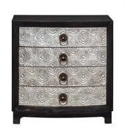 Picture for category Uttermost 25763 Ramila Furniture 36in