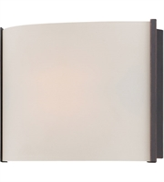 Picture for category Elk BV6T1-10-45 Pandora Bath Lighting 7in Oil Rubbed Bronze 1-light