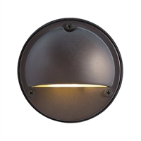 Picture for category Eurofase Lighting 31953-016 Outdoor Wall Sconces BRONZE EXTER2017