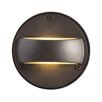 Picture for category Eurofase Lighting 31954-013 Outdoor Wall Sconces BRONZE EXTER2017