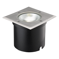 Picture for category Eurofase Lighting 32190-014 Outdoor Post Light STAINLESS STEEL EXTER2017