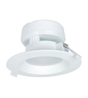 Picture for category Nuvo Lighting S9012 Recessed Lighting Signature