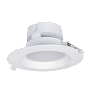 Picture for category Nuvo Lighting S9027 Recessed Lighting Signature