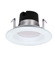 Picture for category Nuvo Lighting S9715 Recessed Lighting Signature