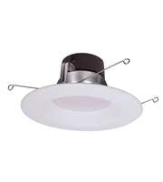 Picture for category Nuvo Lighting S9741 Recessed Lighting Signature