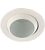 Picture for category Quorum Lighting 9510-06 Recessed Lighting White Signature