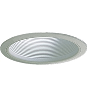 Picture for category Quorum Lighting 9701-06 Recessed Lighting White Signature